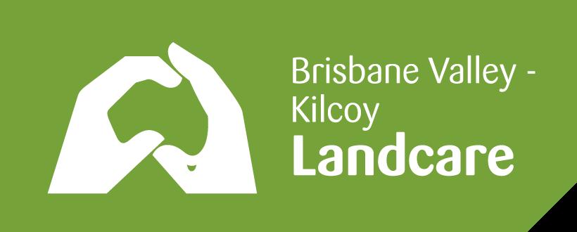 Brisbane Valley Kilcoy Landcare